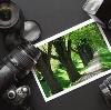 Фотоуслуги в Гусиноозерске